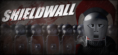 Shieldwall Header10
