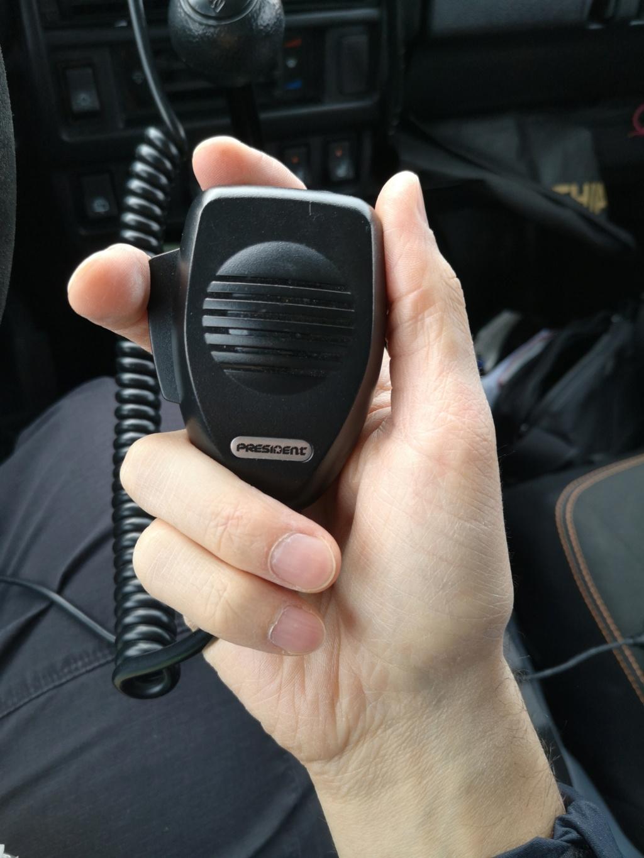 President Liberty-mic (Micro mobile sans-fil) Img_2036