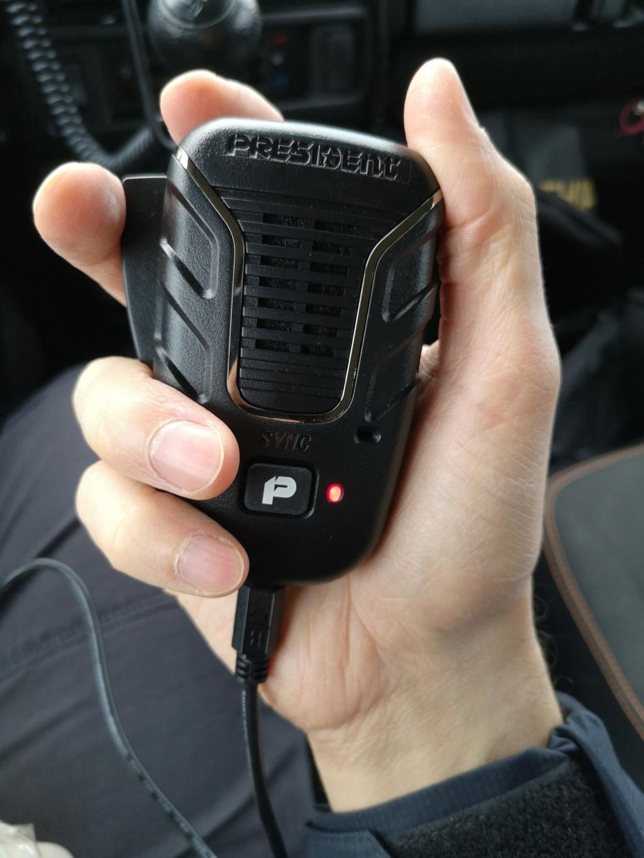 President Liberty-mic (Micro mobile sans-fil) Img_2037