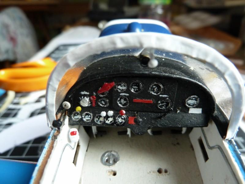 """MS 893 """"Rallye"""", au 1/24 , scratch sur plan . - Page 5 121_ta11"""