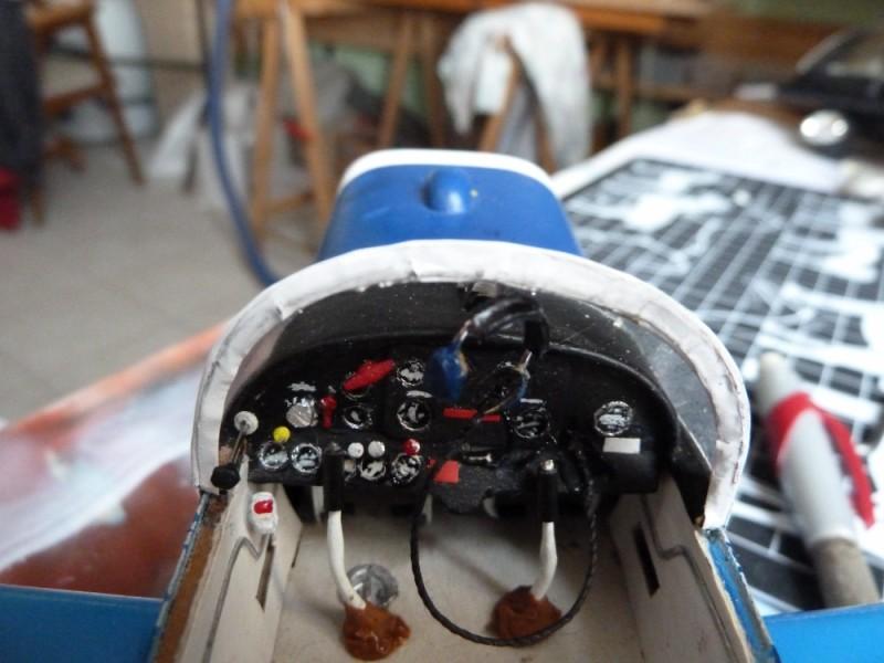 """MS 893 """"Rallye"""", au 1/24 , scratch sur plan . - Page 5 122_ma11"""