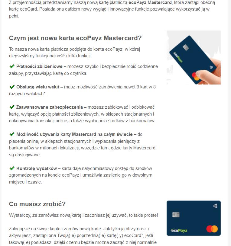 ecoPayz portfel elektroniczny - Page 12 Eco10