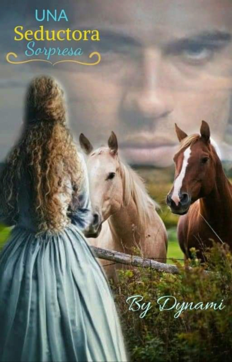 Legendarias guerreras del zafiro primer ataque sin piedad Hail valkiries!!  **UNA SEDUCTORA SORPRESA** Screen12