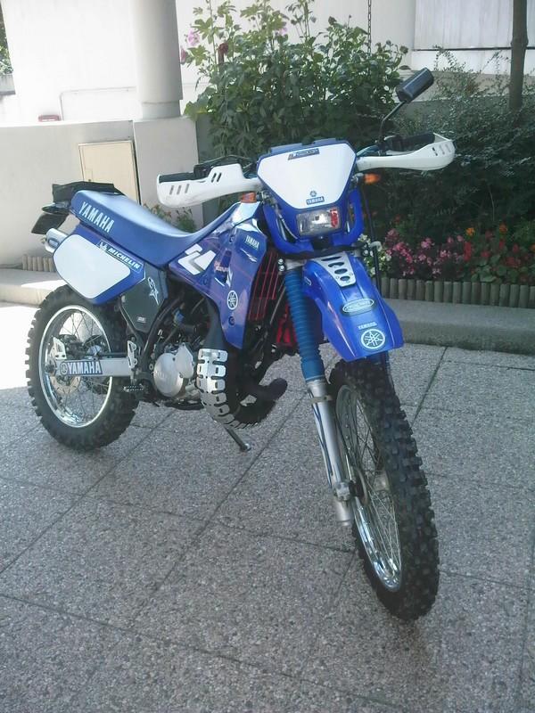 Présentez nous vos motos ! - Page 38 07300810