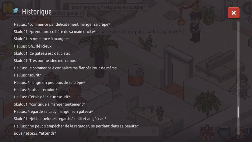 [R.] Rapports d'actions RP de pousinette55 - Page 6 Affc9110