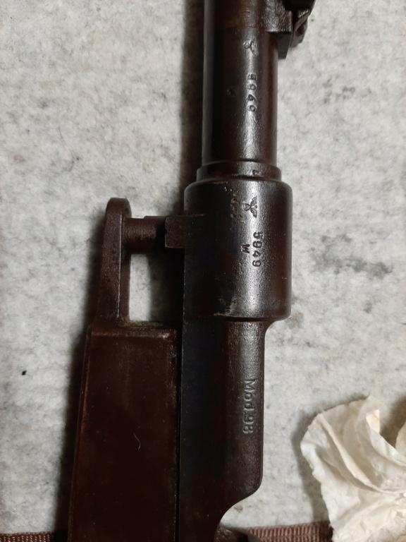 Identification de carabine 20200811
