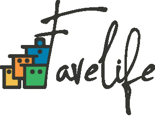 FAVELIFE