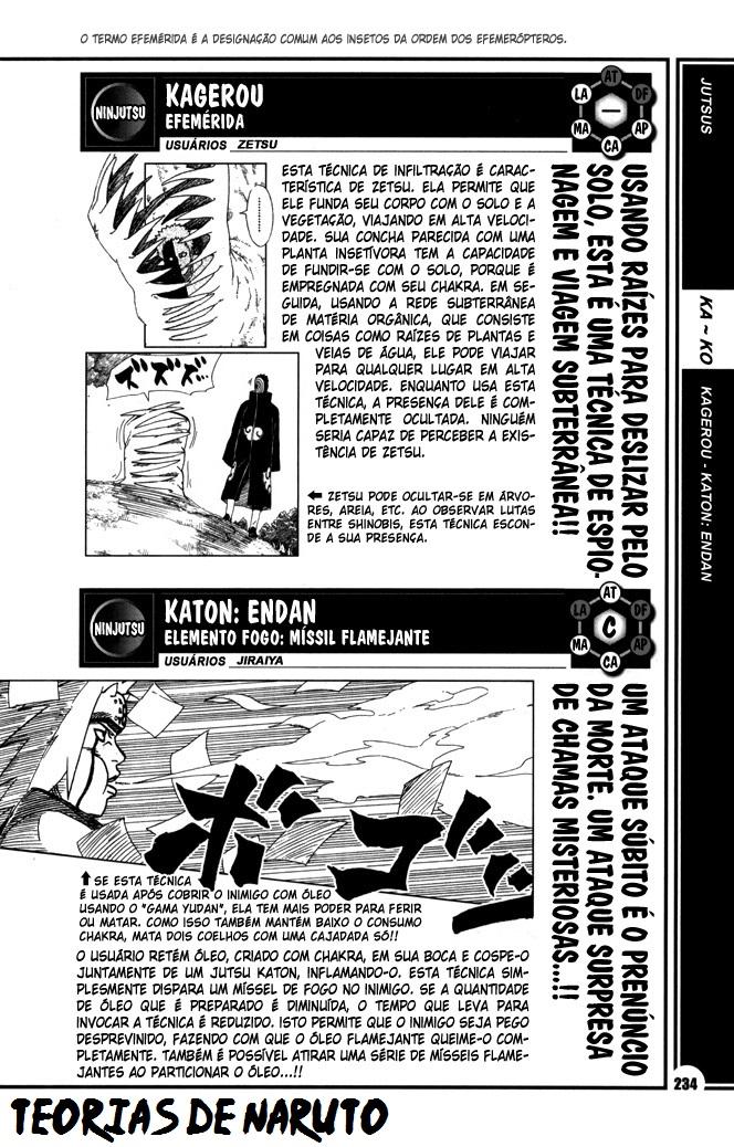 Nagato vs Hashirama - Página 5 234_ka10