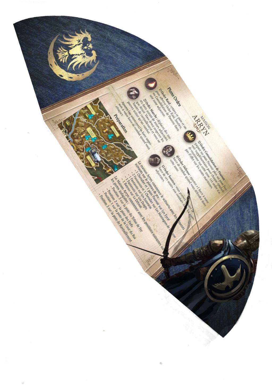 Custum Maison Arryn (avant la sortie de Mère des dragons) Arryn_10