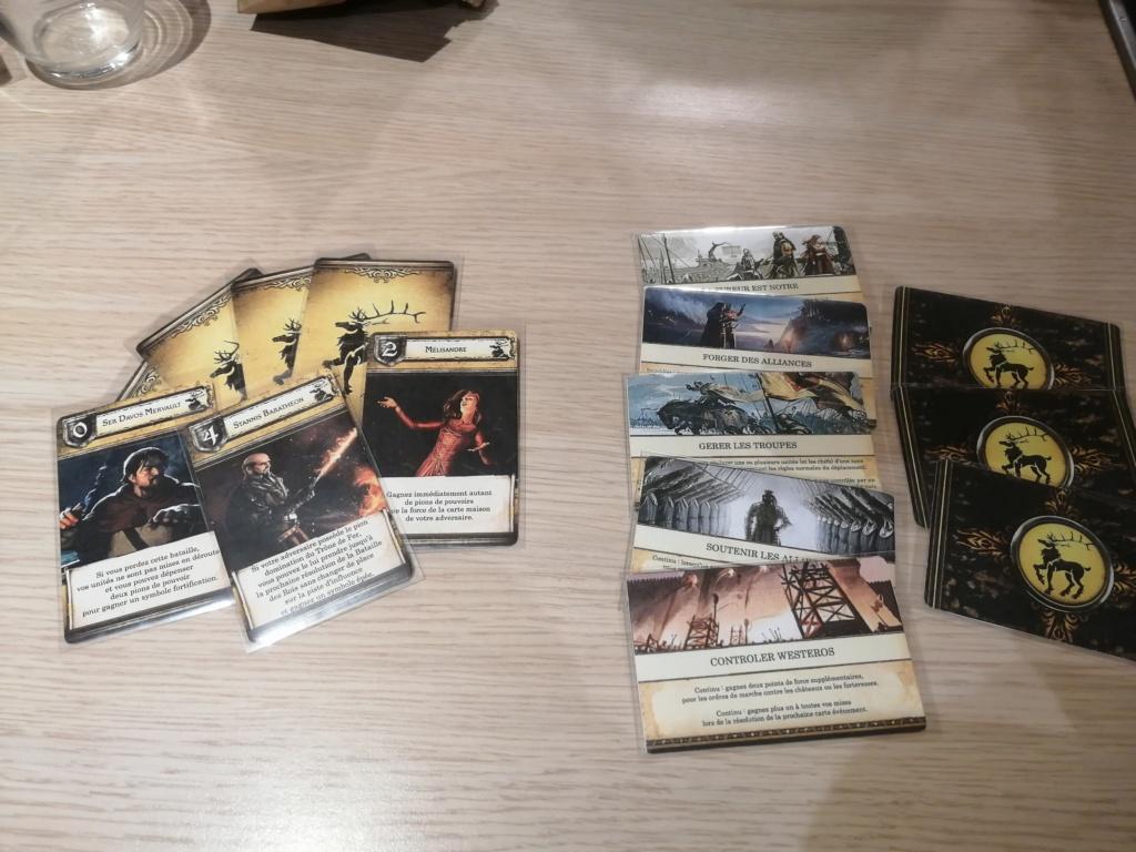 Customisations du jeu de plateau  Img_2012