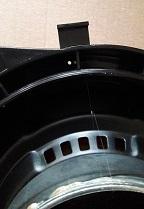 Remplacement des haut-parleurs de basses Pic_610