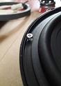 Remplacement des haut-parleurs de basses Pic_810