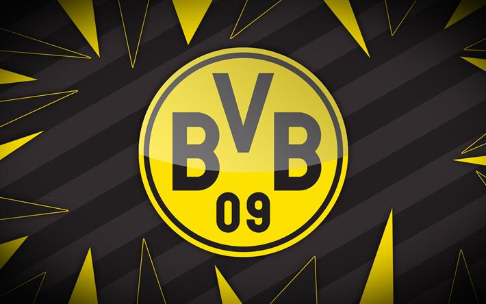 BVB Bvb10