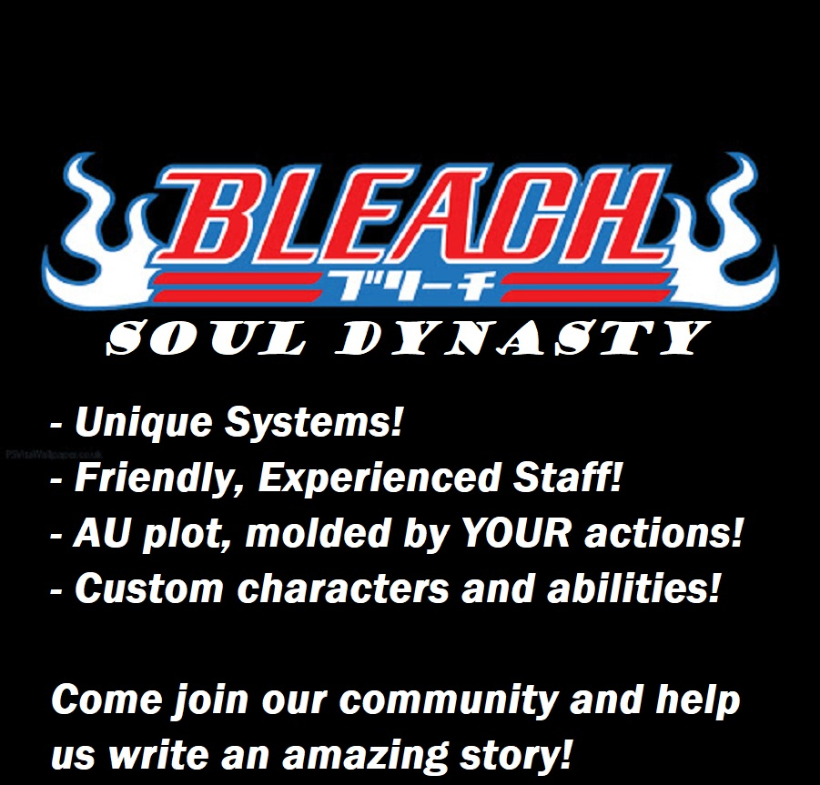 Bleach: Soul Dynasty Bsd_ad10