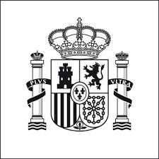 [Elecciones 2018] Comparecencia del ministro del Interior, Fernando Grande-Marlaska Descar10