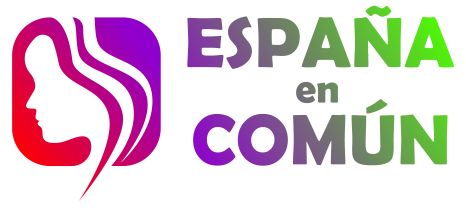 [PSOE-UP] Rueda de prensa de Pedro Sánchez e íñigo Errejón. Espana10