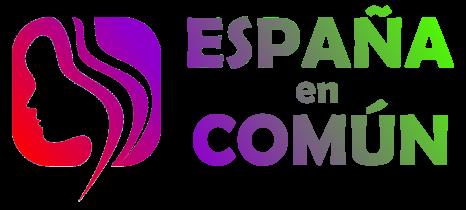 [España en Común] Jornada Electoral Espana25
