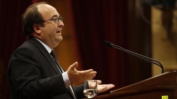 GPCUP-CC | Proposició de Llei per acabar amb el finançament de centres privats amb recursos públics Iceta210