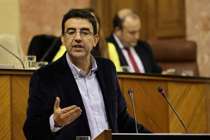 [GPC's] Moción por la que se insta al Gobierno de España a anular el Tratado de Barcelona Jimene10