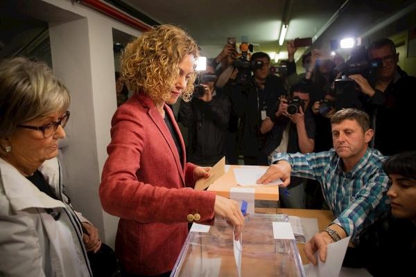 [España en Común] Jornada Electoral Meritx10