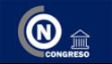 Mesa del Congreso Congre10