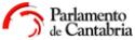 Carlos A. Saavedra Logo_c11