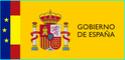 [GOBIERNO DE ESPAÑA] Comparecencia del Presidente del Gobierno en funciones, Pedro Sánchez Pérez-Castejón Logo_g10
