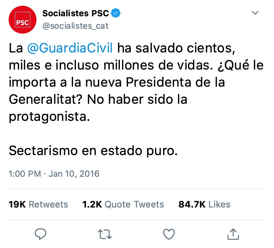 SOCIALISTAS EN TWITTER Unknow14
