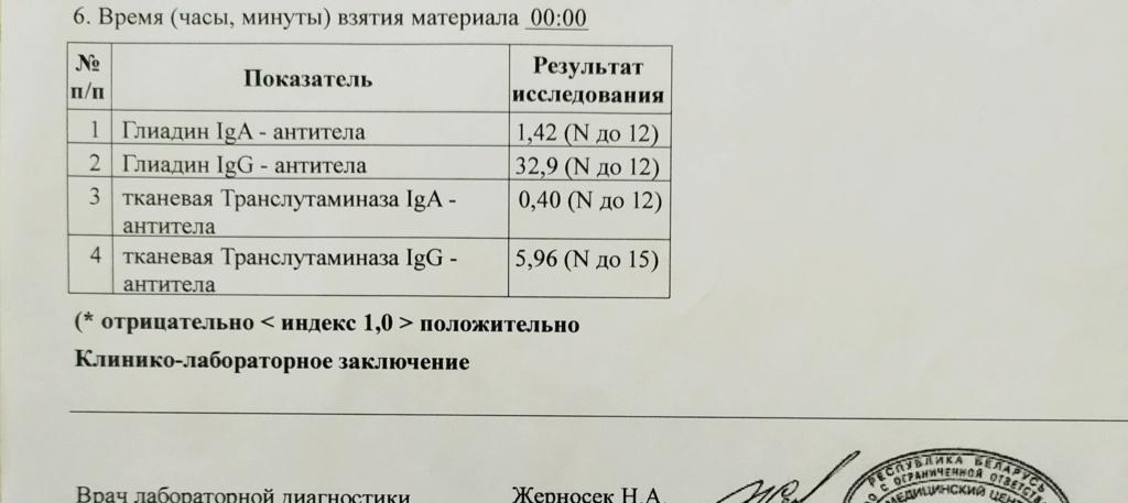 Евгений 13.01.2016 Img_2020