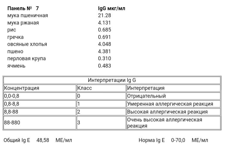 Евгений 13.01.2016 Img_2021