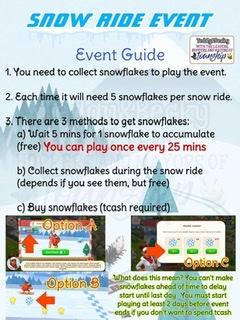 Snow Ride begins July 9 A15f1e10