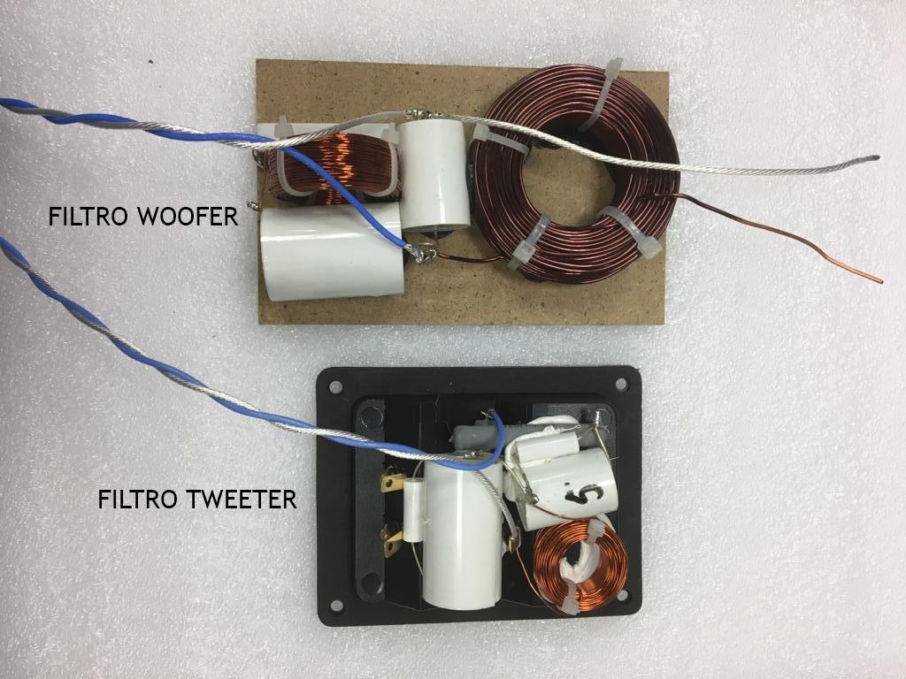 ¿Creeis las cajas Pulsar Audio de Studio 22 tendrán una rebaja? - Página 3 Foto-f11