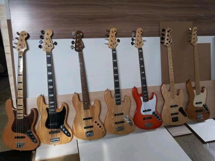 Ravazoli Luthier Fb_img11