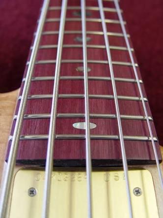 Pergunte ao luthier com Mauricio Bertola - Página 16 Images10