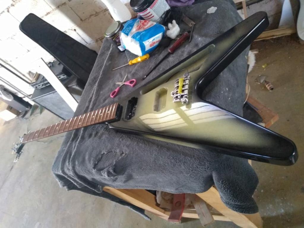 Ravazoli Luthier Img-2034