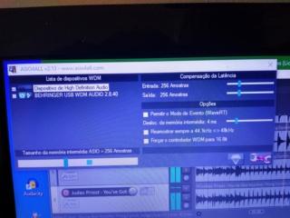 Home Studio com Joabi - Página 17 Img_2012