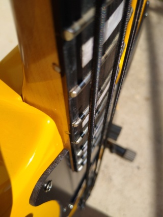 "Projeto Precision Yellow Imagination - ""Pojeto"" Finalizado. - Página 16 Img_2015"