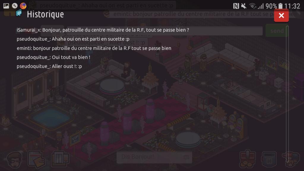 [C.M] Rapport de Patrouille de iSamurai_x Screen62