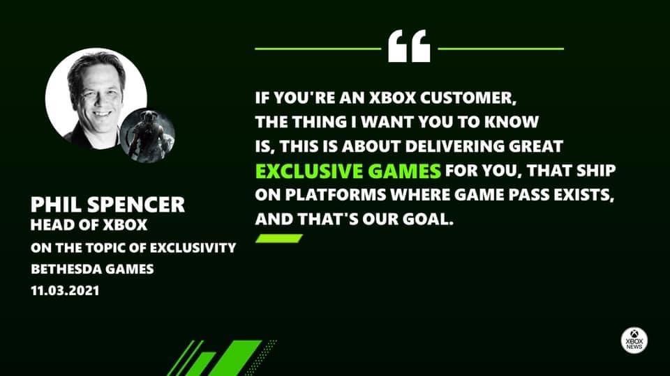 Pour l'instant, PS5 ou Xbox Serie X ? - Page 9 97f7d910