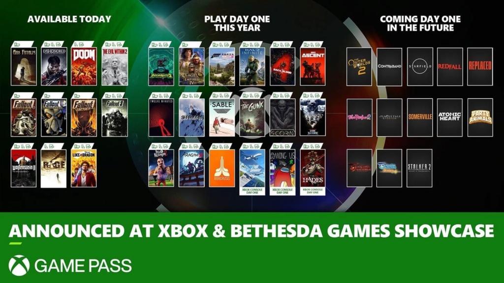 XBOX series X : la Xbox next gen dévoilée ! - Page 14 A3cda410