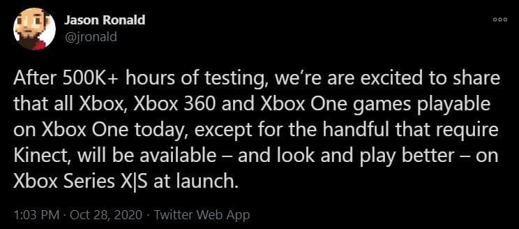 XBOX series X : la Xbox next gen dévoilée ! - Page 30 A3e57b10
