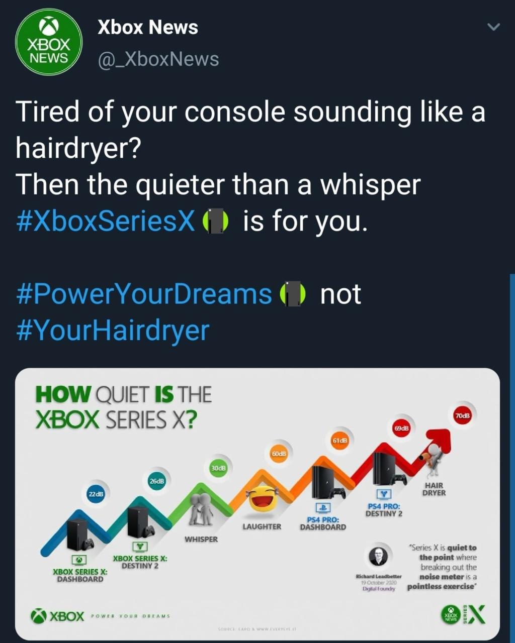 XBOX series X : la Xbox next gen dévoilée ! - Page 30 E23bd810