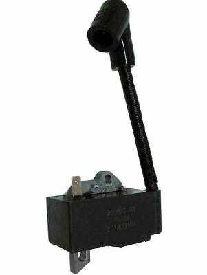 bobina alternativa John Deere 200 cs S-l40010