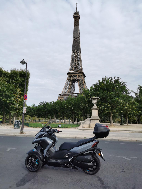 Essai du Tricity 300 Img_2010