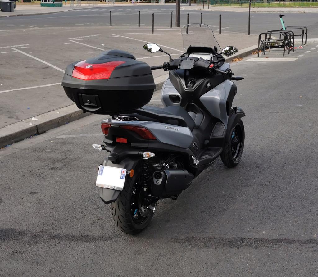 Essai du Tricity 300 Img_2012