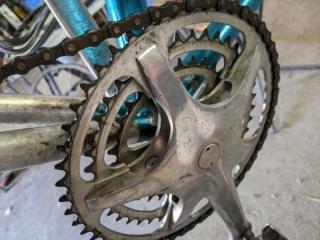 Vélo aluminim soudé, marque inconnue Img_2018