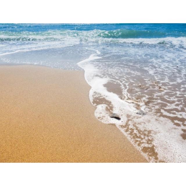 El sonido del mar Imagen10