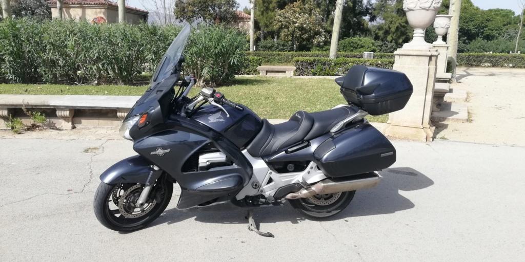 Vendo Pan 1300 ABS 5.600€ Img_2010