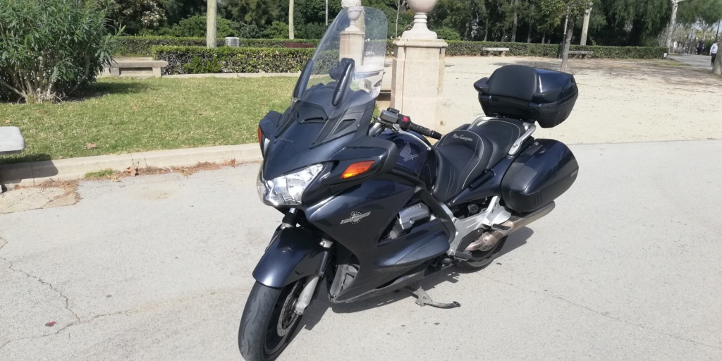 Vendo Pan 1300 ABS 5.600€ Img_2012