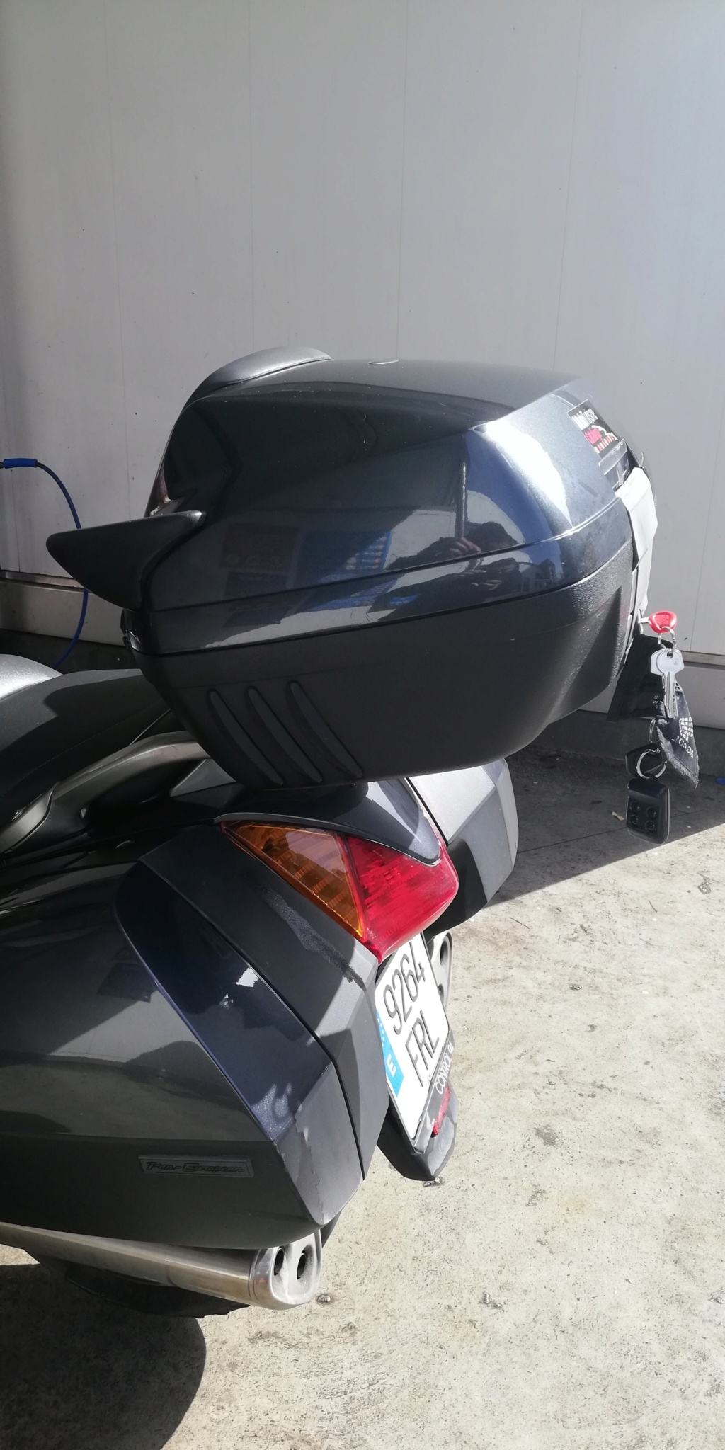 Vendo Pan 1300 ABS 5.600€ Img_2015